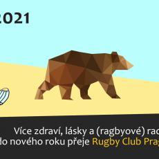Praga Praha