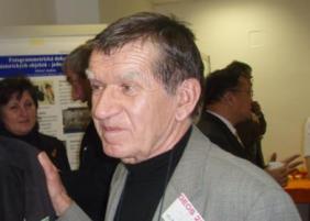 Slaboch Václav