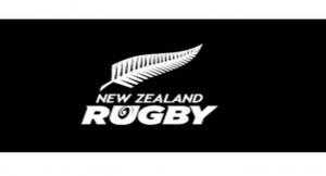 Budou mít Novozélanďané černou vlajku se stříbrnou kapradinou?