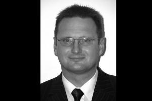 Smutná zpráva  z ragbyového mlýna ... zemřel reprezentant Ivo Mocek