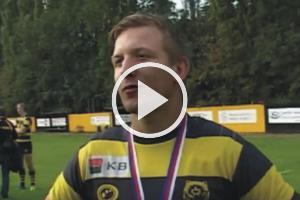 České ragby 8.díl - podzim 2016