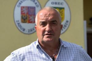 Smutná zpráva z ragbyového mlýna Slavie Praha ... zemřel Jiří Nešpor
