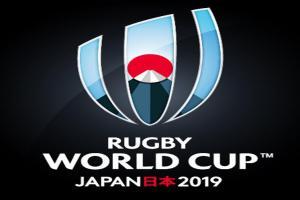 Program MS v ragby v Japonsku od 20. září do 2. listopadu 2019