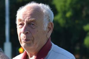 Smutná zpráva z ragbyového mlýna  ... Zemřela ragbyová legenda Fedor Donát