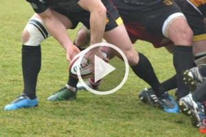 Rugby Europe připravila program zápasů pro  rok 2021. Kdo bude soupeřem Nizozemska?