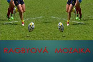 Rugby World má velmi ambiciózní cíl, aby ragby bylo jedním z nejbezpečnějších sportů na světě