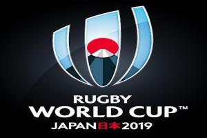 Svátek ragbistů MS začíná 20. září 2019 v Tokiu slavnostním zahájením