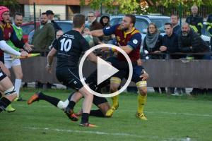 Od neuskučněného finále play off Sparta - Tatra se oba týmy nyní poprvé spolu utkají