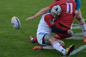 World rugby navrhuje úpravy ragbyových pravidel v boji a po boji s Coronavirem