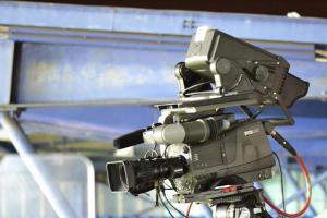 Ragby v televizi od 8. září do 10. září 2017