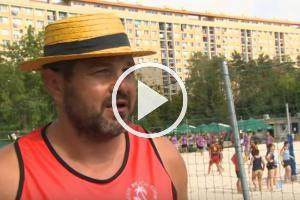 České ragby 1.díl - podzim 2019