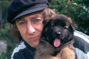 Po náhlé nemoci zemřel legendární mim a herec ale i ragbista Boris Hybner