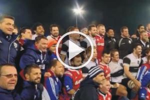 České ragby - 11.díl podzim 2016
