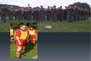 Smutná zpráva ... zemřel  dlouholetý hráč a fanoušek  ragbyové Slavie Petr Mrkvička