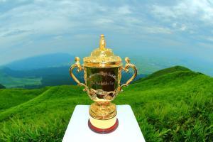 O Světový šampionát v ragby 2027 bude usilovat rovněž Rusko