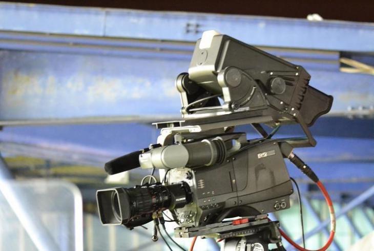 Ragby v televizi od 12. října  do 15. října 2017