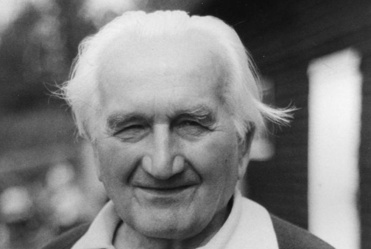 Zakladateli říčanského ragby Josefovi Kohoutovi by bylo 110 let