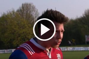 České ragby 1.díl - jaro 2018