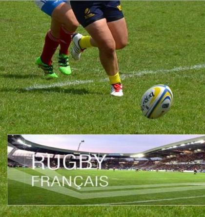 Zatím jen ve Francii bude možné vystřídat při jednom utkání až dvanáct hráčů