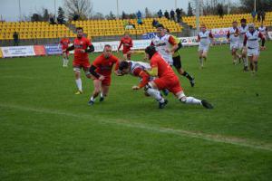 Potřinácté tentokrát ve Zlíně Česko hraje s Polskem úvodní  duel druhé divize ME