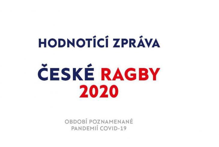 Členové VV ČSRU Palcr, Rygl a Křížek udrželi Ševčíka v pozici manažera marketingu ČSRU