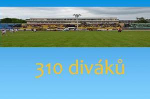 Proč zápas Česko - Malta sledovalo jen 310 diváků, jak českeragby.cz napočítalo?
