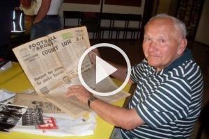 Smutek kolem ragbyového mlýna. Zemřel legendární ragbista Pragy Jan Král