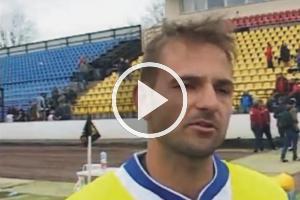 České ragby - 2.díl jaro 2017