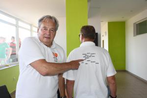 Kdo další bude s Krütznerem, s Kourkem a s Horáčkem v Síni slávy českého ragby?