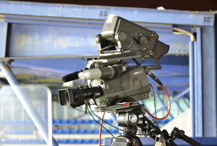 Ragby v televizi od 22. září do 24. září 2017