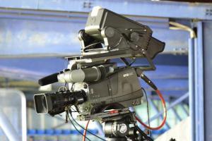 Ragby v televizi od pátku 12. května do neděle 14. května 2017