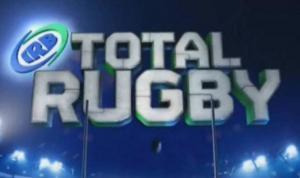 Bruno Kudrna v Total Rugby