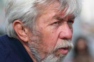 Smutná zpráva z ragbyového mlýna ... zemřel Přemysl Erben