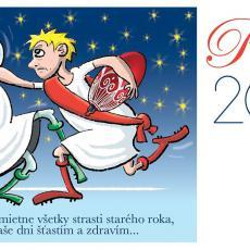 Slovenská ragbyová federace
